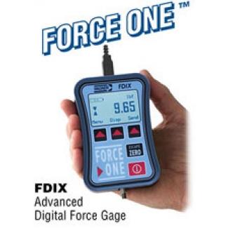 FDIX 25