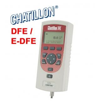 DFE-025