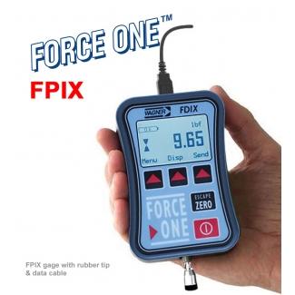 FPIX 50