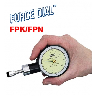 FPK 20