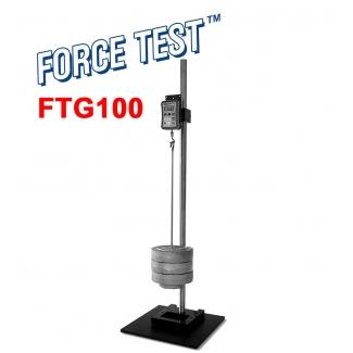 FTG100