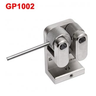 GP1002