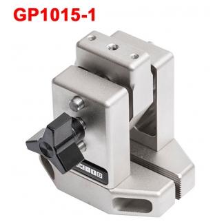 GP1015-1