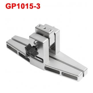 GP1015-3