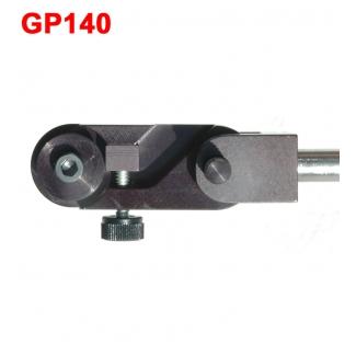 GP140