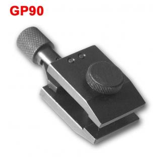 GP90-1