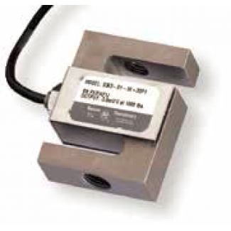 MR01-500