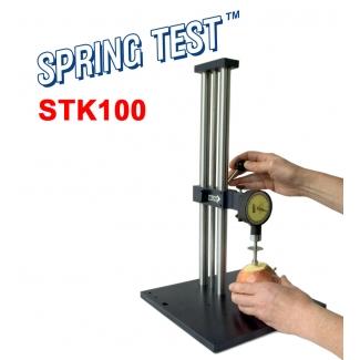 STK100L