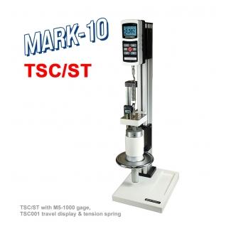 TSCST-200-500