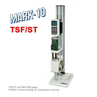 TSFST-100