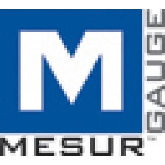 MESUR™gauge Force Testing