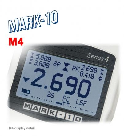 MARK-10 M4