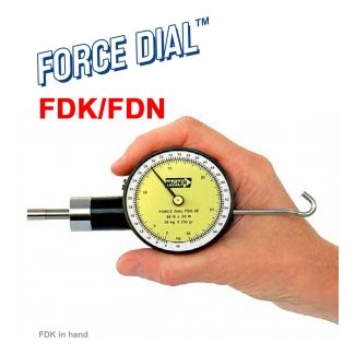 FDK 160