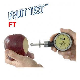 FT 18