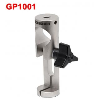 GP1001