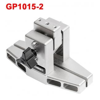 GP1015-2