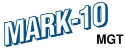 MARK 10 MG