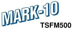FORCE TEST FTK 100